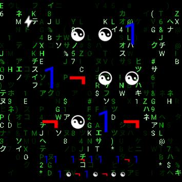 Trit-Clock screenshot 6