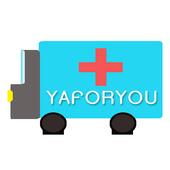 YAFORYOU icon