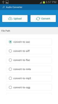All File Converter apk screenshot