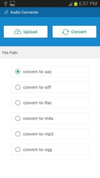 All File Converter screenshot 2
