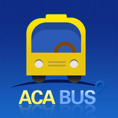 AcaBus icon