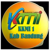 KKMI 1 icon