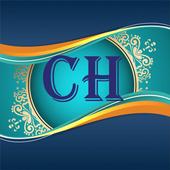 Computer Hub icon