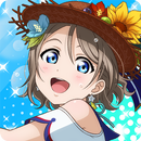 Love Live!School idol festival APK