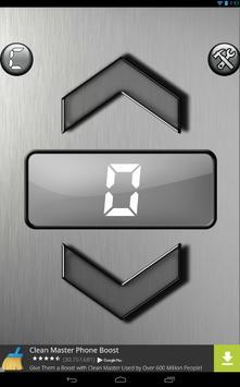 Simple Tally Counter screenshot 5