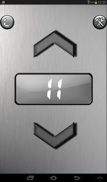 Simple Tally Counter screenshot 6