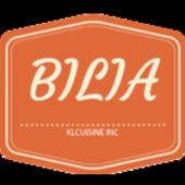 Bilia - Food Delivery/Takeout icon
