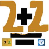 Minicalc Plus(+) icon