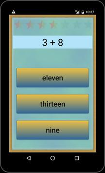 Minicalc Plus(+) screenshot 4