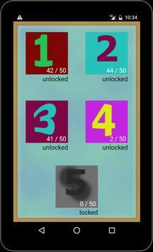 Minicalc Plus(+) screenshot 5