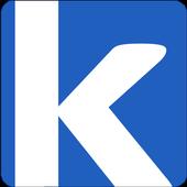 Klever icon