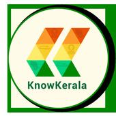 Know Kerala icon