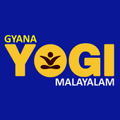 Gyana Yogi TV icon
