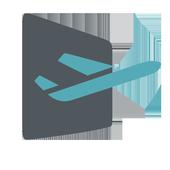 KlikOtr mobile icon