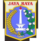 SDPE Jakarta Timur icon