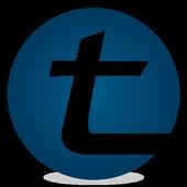 Radio Turia icon