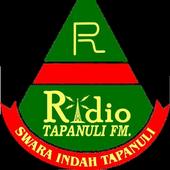 Radio Tapanuli FM icon