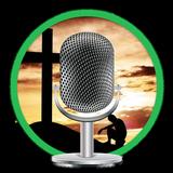 Radio Rohani Kristen Indonesia
