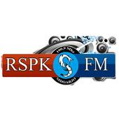 RSPK 100,9 FM Sidoarjo icon