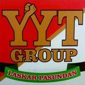 YYT Radio Laskar Pasundan icon
