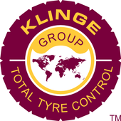 Total Tyre Control™ App icon