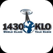 KLO Radio SLC UT icon