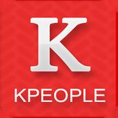 필리핀 여행 정보 icon