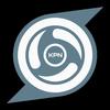 KPNTunnel Revolution (Official) иконка