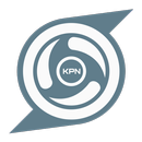 KPNTunnel Revolution (Official) APK Android