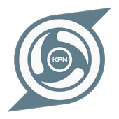 KPNTunnel Revolution (Official) icon