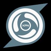 KPNTunnel Revolution (Official) icono