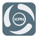 KPN Tunnel (Official) APK Android
