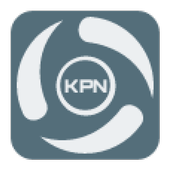 ikon KPN Tunnel (Official)