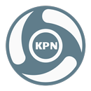 KPNTunnel Ultimate (Official) APK Android