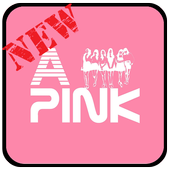 Apink Wallpaper icon