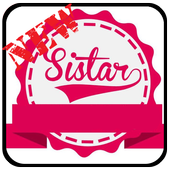 Sistar Wallpaper HD icon
