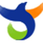 에코투어-화천 생태관광 icon
