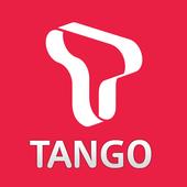 SKT TANGO FIDO icon