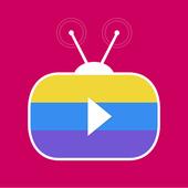 연중무휴 - 국내최저가 방송,인터넷 가입/설치/요금비교 icon