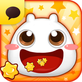 모아모아 모아팡 for Kakao icon