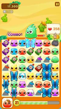 모아모아 모아팡 for Kakao screenshot 4