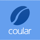 COULAR  : 쿨라 icon
