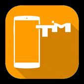 공시지원금 계산기 icon