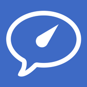 TimeSquare(tchat) icon