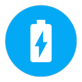 Battery Life - Battery Status