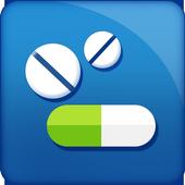 의약품주문-모바일스피드팜(코스텍) icon