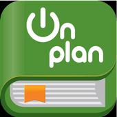 OnPlan Dev icon