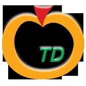 충청투데이 icon