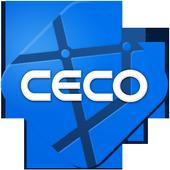 창원컨벤션센터(CECO) icon