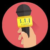 우짜노 (우리동네 공짜 노래방) icon